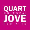 Quart Jove