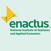 Enactus INSEA