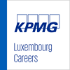 Your career at KPMG Luxembourg