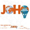 JoHo Foundation