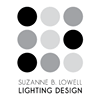 Suzanne B Lowell Lighting Design