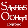 Santos Ochoa Logroño