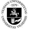 VU Alumni