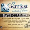 GEMFEST - 'FESTIVAL OF GEMS'