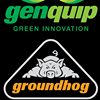 Genquip LTD