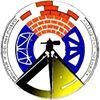 Adamson University - Association of Civil Engineering Students