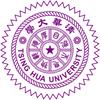 國立清華大學National Tsing Hua University