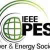 IEEE Power and Energy Society Boston Chapter