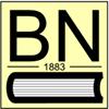 Knihkupectví Barvič a Novotný
