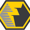 Frontier Electric Supply