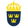 Embassy of Sweden in Oslo