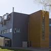 Lielvārdes novada sporta centrs