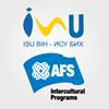 UG Interkulturni susreti u Bosni i Hercegovini