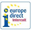 Europa Direkt Intercult