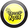 Deepnet.gr