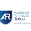 Academia Rolear