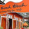 French Touch Nyaung Shwe