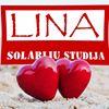 Solāriju studija LINA