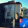 Veľvyslanectvo Slovenskej republiky v Oslo / Embassy of Slovakia in Oslo