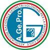 AGePro Italia - Associazione Nazionale Geometri Volontari Protezione Civile