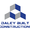 Daley Built Constructions  - Builder QBCC 1277445