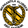 Merkantila Klubben Rf.