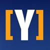 YFactor presents #YEU