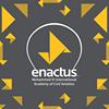 Enactus AIAC
