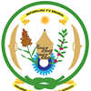 Rwanda Ministry of Trade and Industry