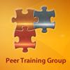 Peer Training Group
