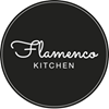 Flamenco Kitchen