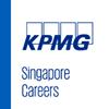 KPMG Singapore Careers thumb