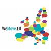 WeMove.EU
