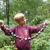 All Hallows Forest School