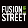 Fusion and Street