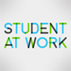 Student@work
