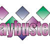 Playbusters