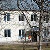 Kose-Uuemõisa Raamatukogu