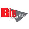 """ביג לייט בע""""מ - השכרת ציוד תאורה והגברה  .Big Light Ltd"""