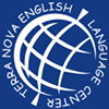Terra Nova English Language Center