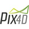 Pix4D thumb