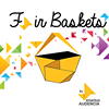Enactus - Fair Baskets