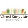 Jászfényszaru Városi Könyvtár