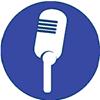 l'atelier webradio - Thierry Riera