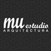MU estudio arquitectura