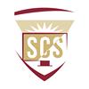 SCS Concordia thumb