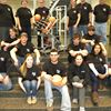 First Robotics Team 3151