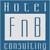 Hotel FnB consulting