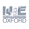 Women in Engineering Oxford