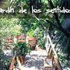 Tetería Jardín de los Sentidos ALTEA